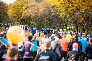 marathon-start-op-2016